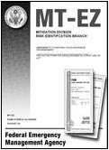 MT-EZ cover image